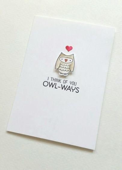 MFT Owl