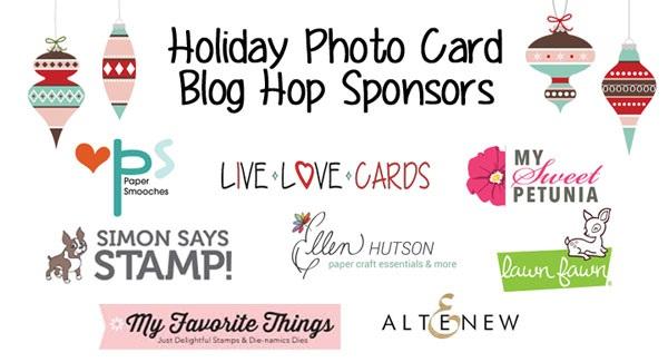 blop-hop-sponsors-2