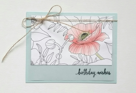 inside-the-lines-birthday-wishes