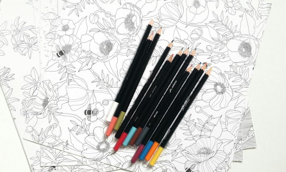 watercolor-pencils